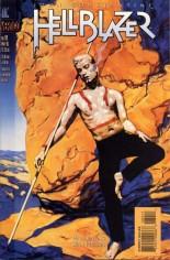 Hellblazer (1988-2013) #89