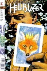 Hellblazer (1988-2013) #97