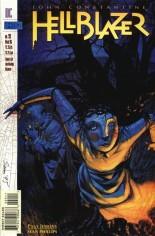 Hellblazer (1988-2013) #99