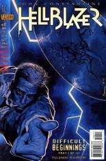 Hellblazer (1988-2013) #102