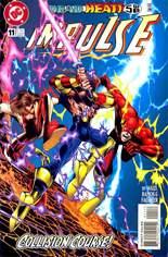 Impulse (1995-2002) #11