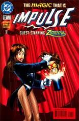 Impulse (1995-2002) #17