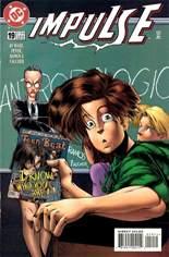Impulse (1995-2002) #19