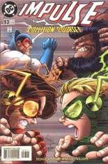 Impulse (1995-2002) #53