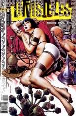 Invisibles (1997-1999) #10