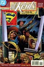 Kents (1997-1998) #6