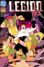 L.E.G.I.O.N. (1989-1995) #59
