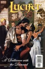 Lucifer (2000-2006) #17