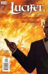 Lucifer (2000-2006) #19