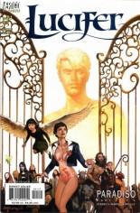 Lucifer (2000-2006) #21