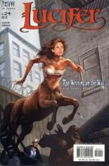 Lucifer (2000-2006) #24