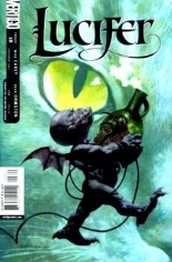 Lucifer (2000-2006) #28