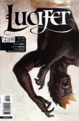 Lucifer (2000-2006) #31