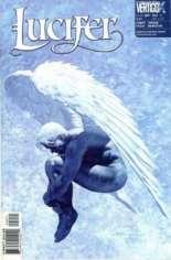 Lucifer (2000-2006) #40