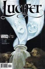 Lucifer (2000-2006) #41