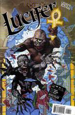 Lucifer (2000-2006) #43