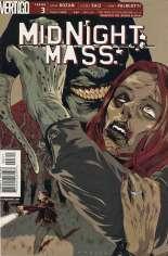 Midnight Mass (2002) #3