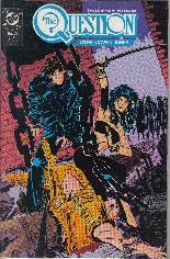Question (1987-1990, 2010) #29