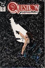 Question (1987-1990, 2010) #31
