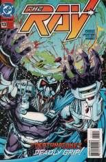 Ray (1994-1996) #13