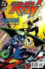 Ray (1994-1996) #15