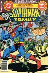 Superman Family (1974-1982) #194