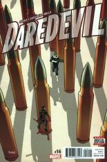 Daredevil (2016-2017) #16
