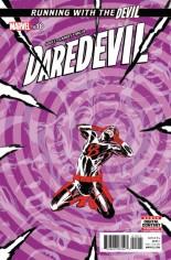 Daredevil (2016-2017) #18