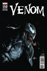 Venom (2017-2018) #150 Variant G