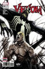 Venom (2017-2018) #154