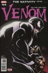 Venom (2017-2018) #164 Variant A