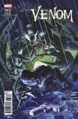 Venom (2017-2018) #165 Variant B