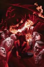 Amazing Spider-Man (2017-2018) #800 Variant O: Virgin Variant