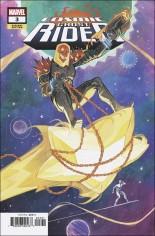 Cosmic Ghost Rider #3 Variant B