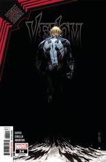 Venom (2018-2021) #34 Variant A