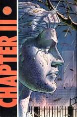 Watchmen (1986-1987) #2