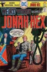 Weird Western Tales (1972-1980, 2010) #30