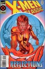 X-Men Classic (1990-1995) #103