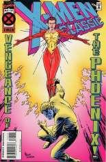X-Men Classic (1990-1995) #107