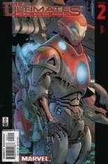 Ultimates (2002-2004) #2