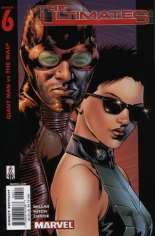 Ultimates (2002-2004) #6