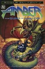 Roger Zelazny's Amber: The Guns of Avalon #3