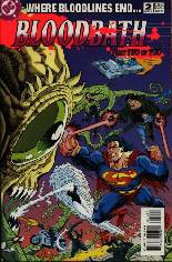 Bloodbath (1993) #2