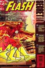 Flash Secret Files #3