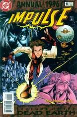 Impulse (1995-2002) #Annual 1