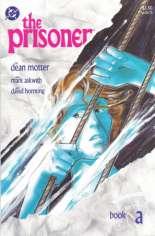 Prisoner #1