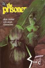 Prisoner (1988-1989) #3
