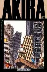 Akira (1988-1995) #17