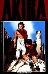 Akira (1988-1995) #19
