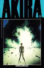 Akira (1988-1995) #28